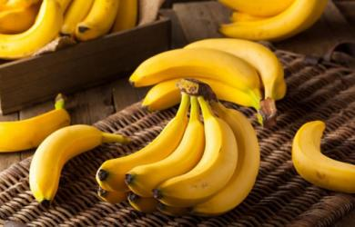 """10 loại trái cây đốt mỡ bụng """"siêu tốc"""" cho vòng eo con kiến thực đơn hàng ngày"""