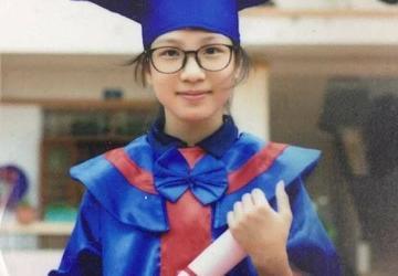 Huy động nhiều lực lượng tìm kiếm nữ sinh 13 tuổi mất tích