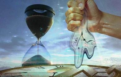Đời người càng khoe khoang thứ gì, tương lai sẽ mất đi chính thứ đó