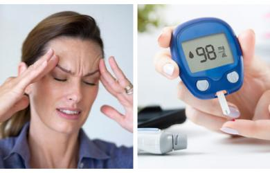 Nếu bạn đã nghỉ ngơi đủ mà cơ thể vẫn mệt mỏi thì coi chừng đang mắc phải những vấn đề này